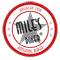 milesdiner_logo_klein
