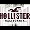 hollister_logo_klein