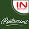 intersparrestaurant_logo_klein