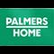 palmershome_logo_klein