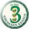 zudendreigoldenenkugeln_logo_klein
