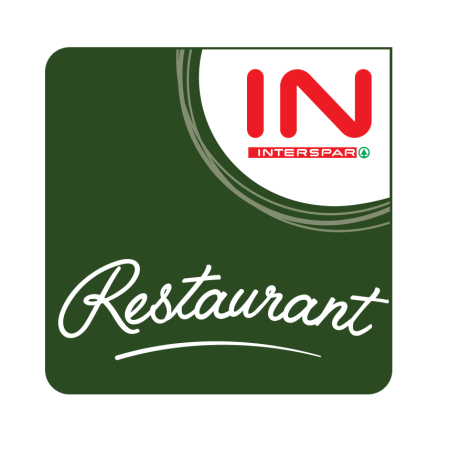 intersparrestaurant_logo_gross