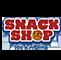 Snack Shop Logo